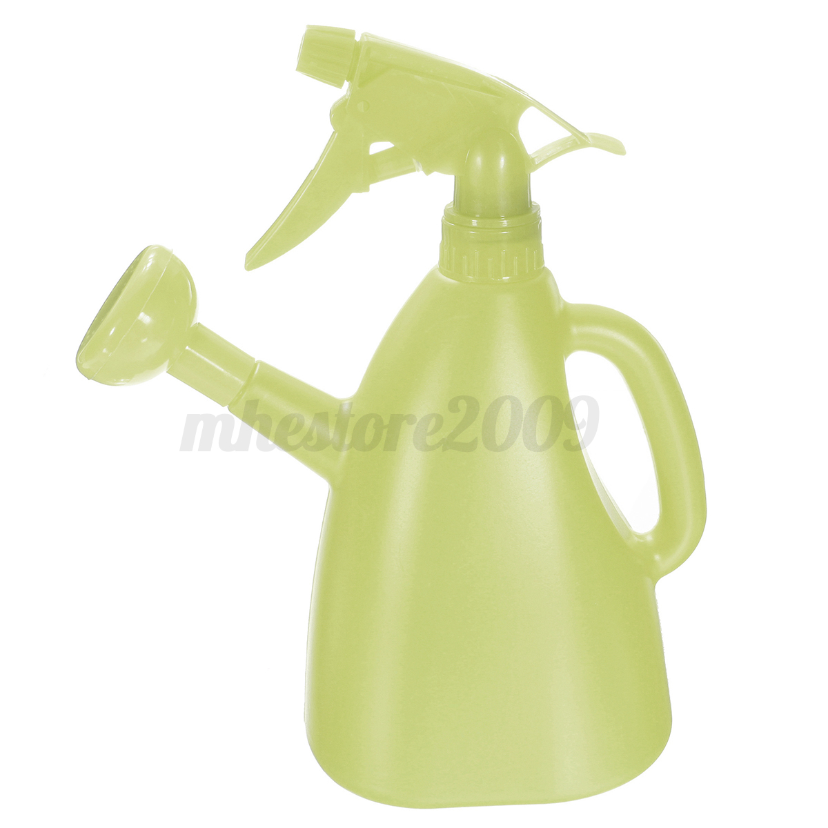 Plant Watering Cans Water Sprayer Plants Watering Can Container Outdoor Garden