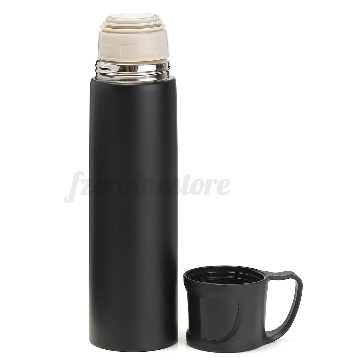 Thermos Cafe Thermos Termos Borraccia Termica Acciaio Inox Per Caffe