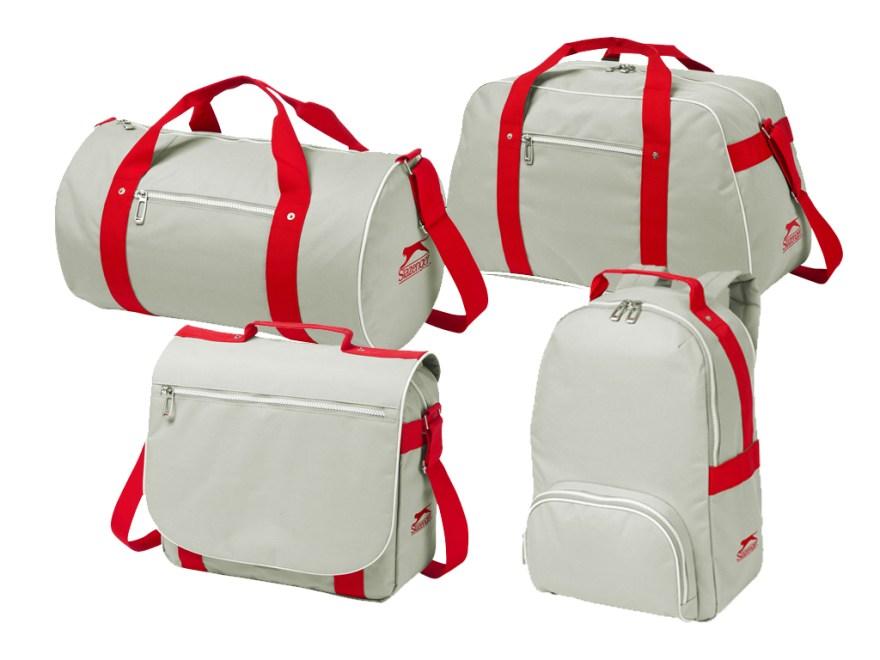 Slazenger bags