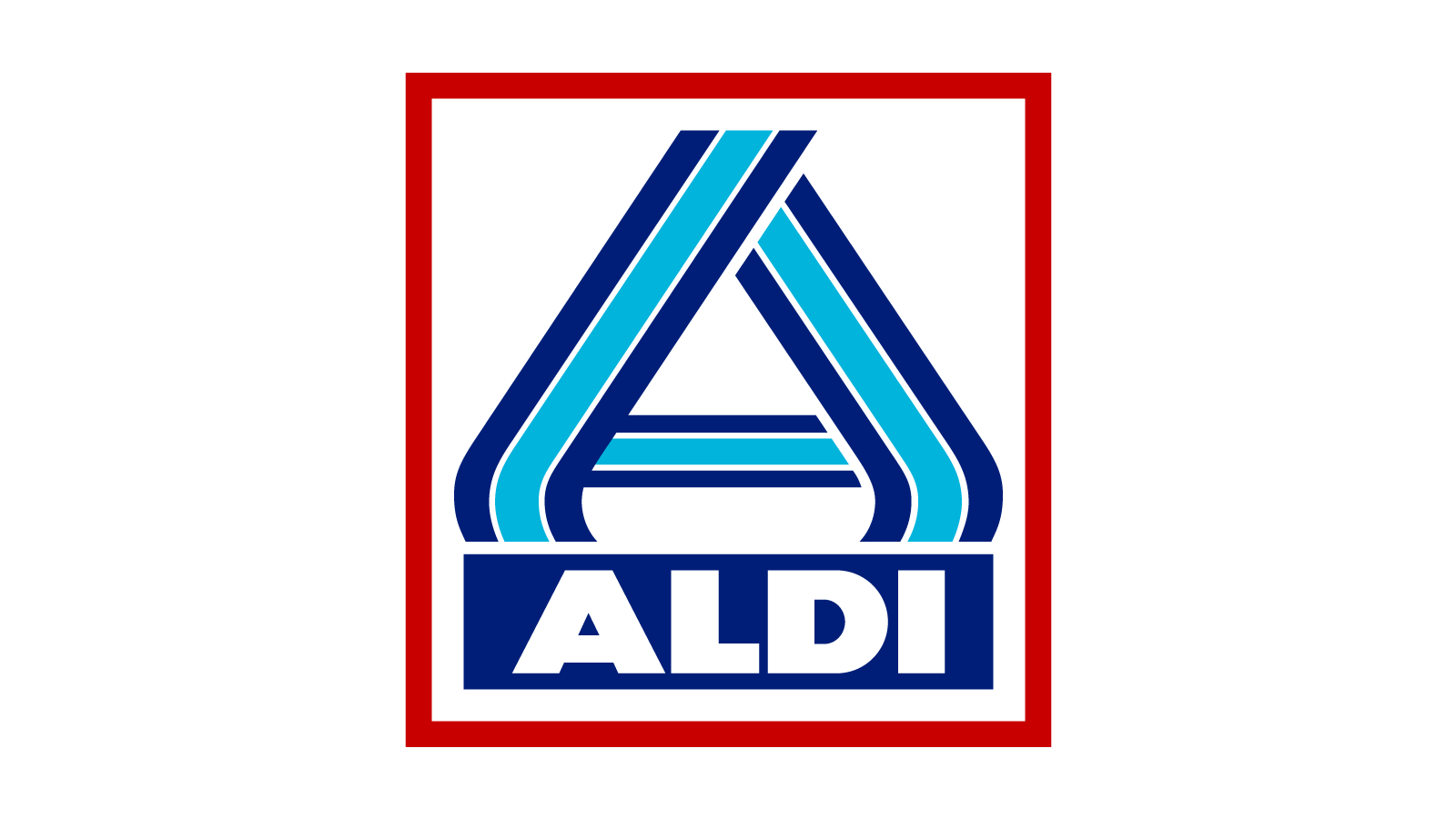 Aldi Reclame Voice Over Chantal Evers Nationale Radiocampagne Aldi