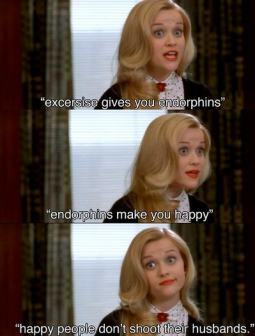 legally-blonde-quote