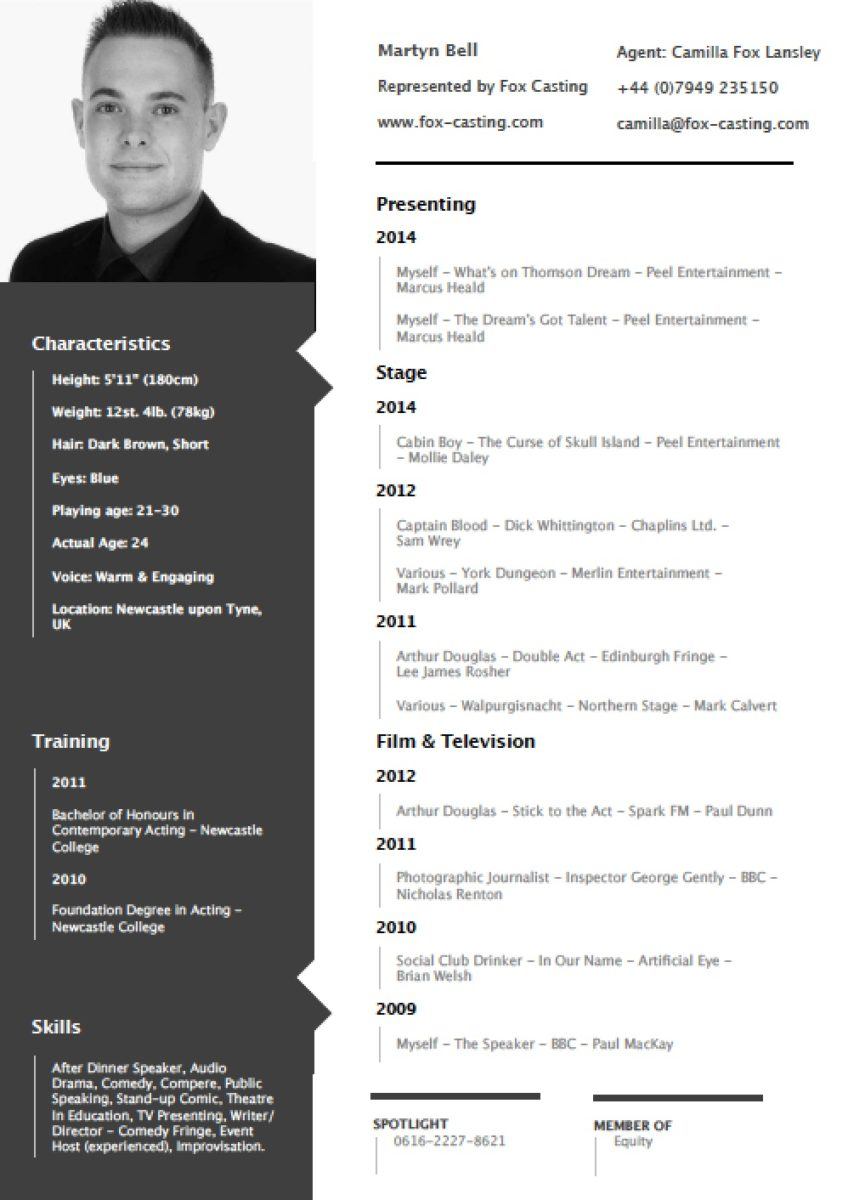 restoration literature and theatre essay Restoration drama : modem essays in criticism edited by john loftis new york  : oxford university press (galaxy books), 1966 xi + 371 pp 13s 6d fortunately.