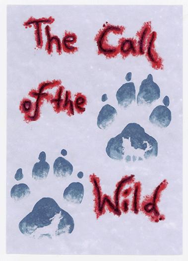 bbw2016_call-of-the-wild_willcox_2