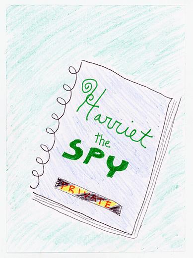 bbw2016_harriet-the-spy_magnuson