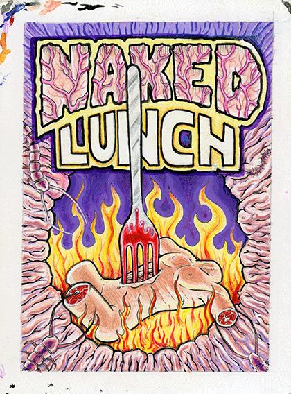 bbw2016_naked-lunch_bosch