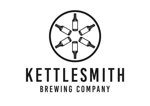 Kettlesmith Logo