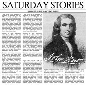 Saturday-Stories-Hart