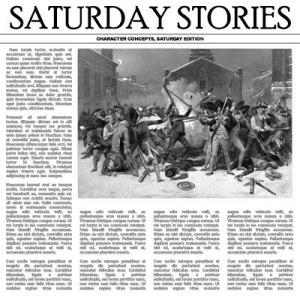 Saturday-Stories-Boston-Massacre