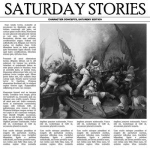 Saturday-Stories-SD