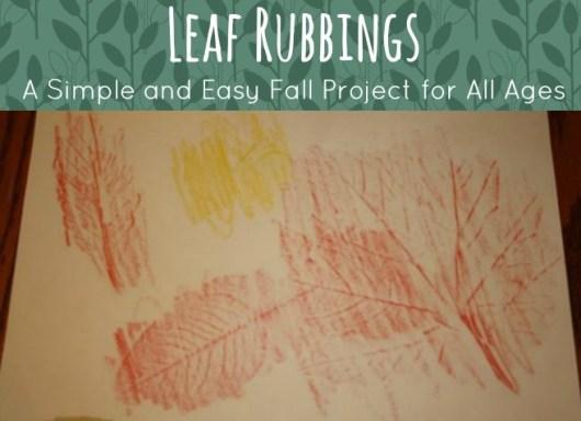 leaf-rubbings-pic-monkey