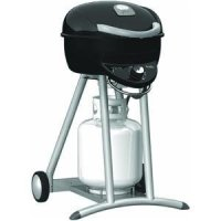Char Broil Patio Bistro Infrared Gas Grill | Charbroil ...