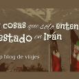 31cosasIran_fb