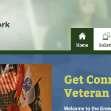 Green Zone Network