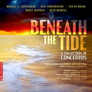 Beneath-the-tide