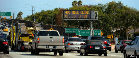 Carmageddon-405-traffic-closure.jpg