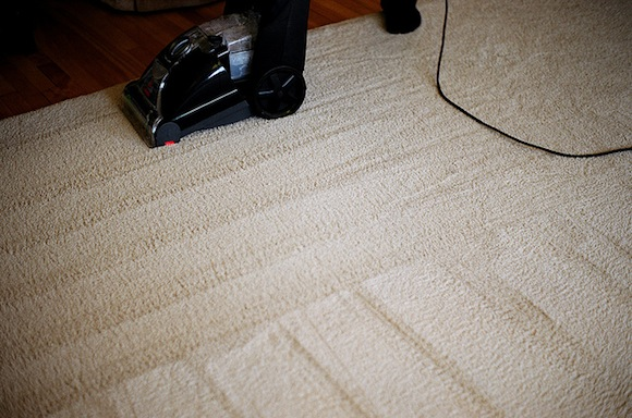 CleaningCarpets.jpg