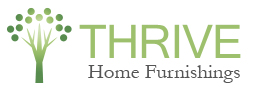 Thrive Home Furnishings.jpeg