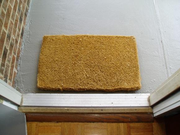 blank-doormat.jpg