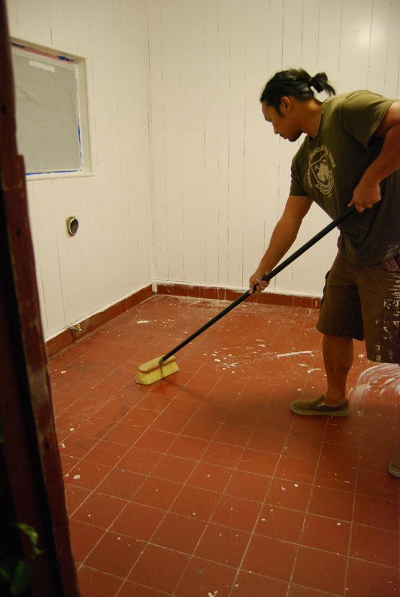 brushing-floor.jpg