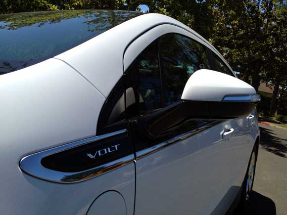 chevy-volt-featured.jpg