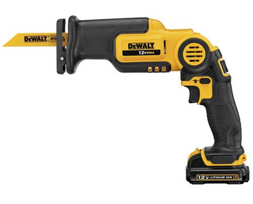 dewalt-pivoting-recip-saw-12v.jpg