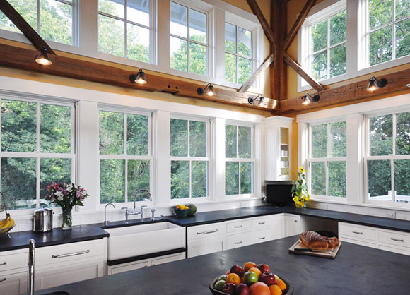 double-hung-windows.jpg