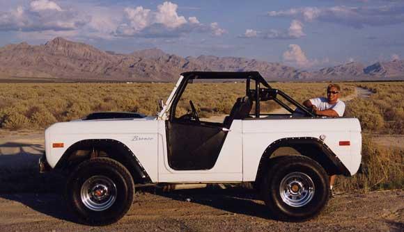 ford-bronco-1970.jpg