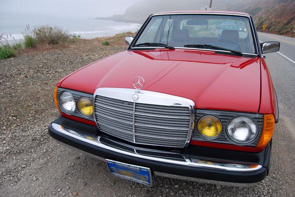 front-mercedes-benz-300d.jpg