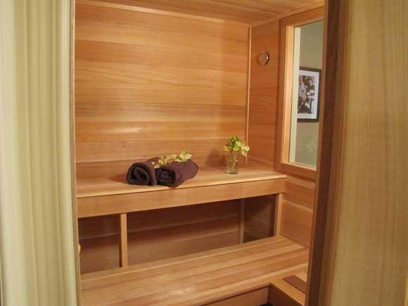 in-home-sauna-design.jpg