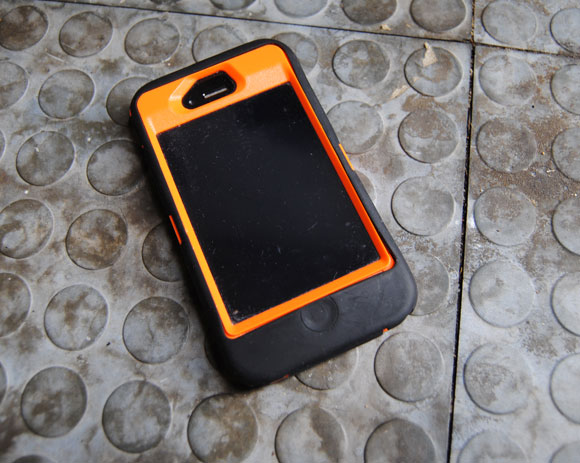otterbox-defender-iphone-case.jpg