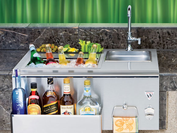 outdoor-bar.jpg