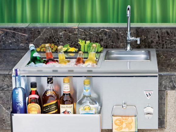 outdoor-bar.jpg