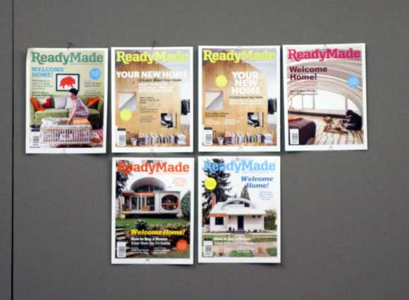 readymade-magazine-covers.jpg