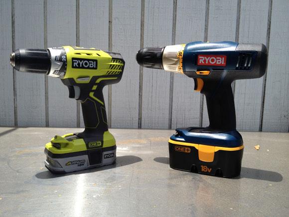 ryobi-18v-one-cordless-tools.jpg