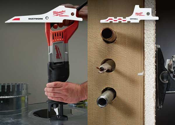 sawzall-ductwork-drywall-blade.jpg