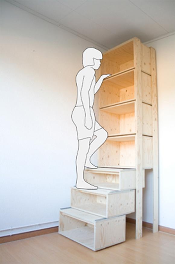 stepcase_prototype.jpg