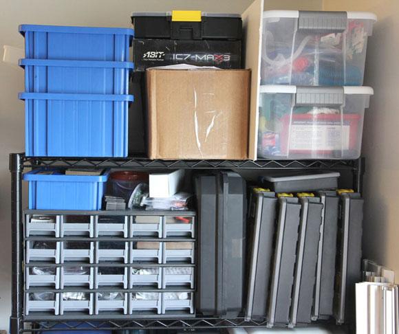 toolguyd-storage.jpg