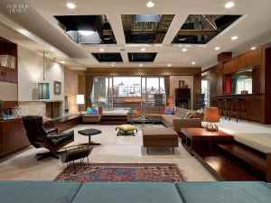Mad-Men-Set-Design__80588-matthew-weiner-mad-men-0414-01.jpg.1064x0_q90_crop_sharpen