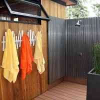 outdoor-shower-2-l