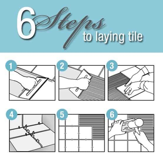 TEC_SS_six steps to laying tile