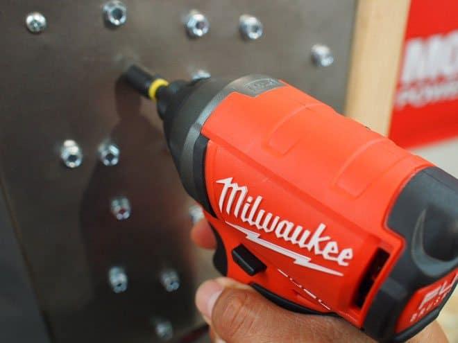 milwaukee-tool-new-tool-symposium
