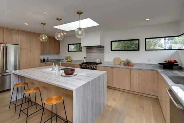 Smart Homes are Coveted by Home Buyers