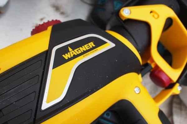 wagner-sprayer