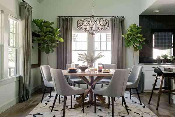 hgtv-urban-oasis-2016-dining-room