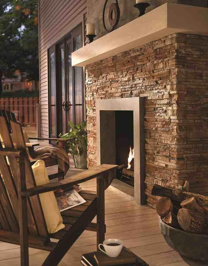 ply-gem-stone-true-stack-in-flint-fireplace