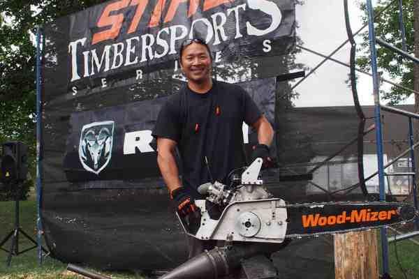 stihl-timbersports