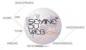 ALGERIE/TECHNOLOGIE: Alger accueille la deuxième édition du web international