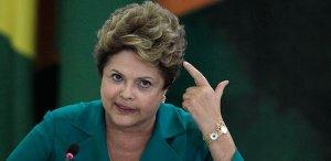 Dilma-Rousseff-alargada-grande