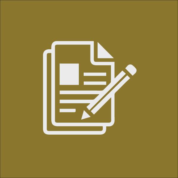 Resume  Coverletter \u2013 (Editing) \u2013 Charles River Careers