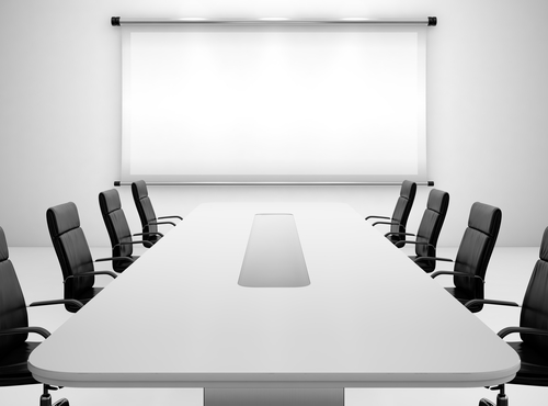 Hi Def 3d Wallpaper 6 Ways To Add Interest To Your Leadership Training